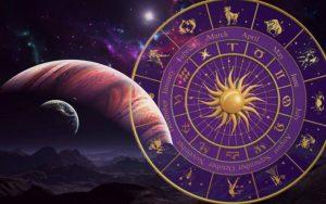 El horóscopo del 2019 para Leo, Escorpio y Acuario