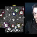 (Parte 1) Científicos Encuentran la EVIDENCIA de vida en Marte