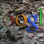 La Nueva Ley de Propiedad intelectual y la Natural respuesta de Google News