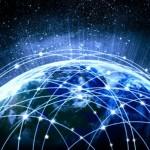 El Futuro Internet Libre