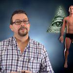 El Misterioso Origen Acuático del Ser Humano