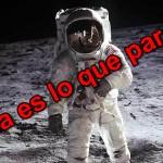 Conspiración en la NASA y la ESA (Entrevista a JL)