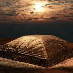 ¿Qué Secreto Esconden las Pirámides Chinas?
