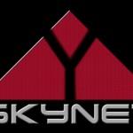Obama Ordena Construir SkyNet