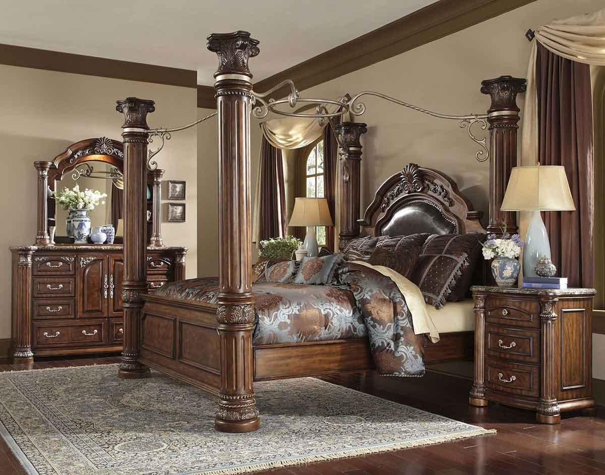 Catrinas Ranch Interiors San Antonio Furniture Store