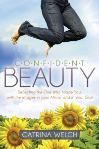 Cover ConfidentBeauty CVR-LG