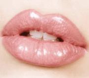 lipsFull