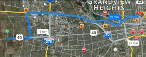 GPS pic