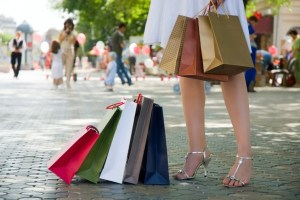Sales-tax-holiday-shopping-600x401