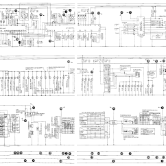 240sx Wiring Diagram 2000 Ford Windstar Engine S13 Diagrams