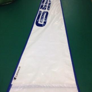 DragonForce 65 Standard Rig Bag