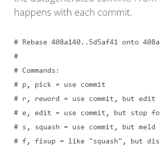 Code output with corrrect formatting