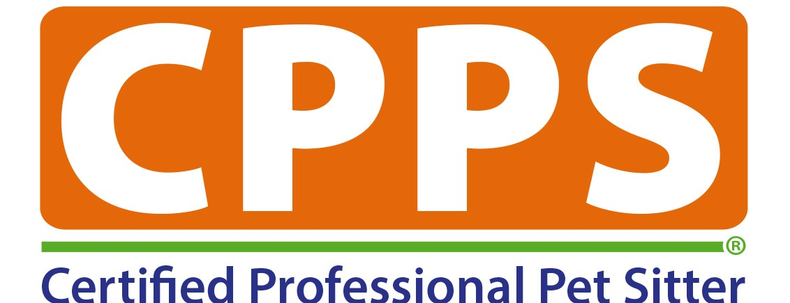 Certified Professional Pet Sitter Cpps Cats And Hamsters