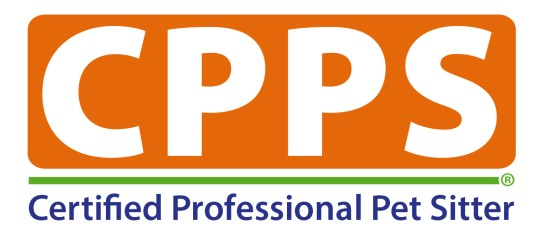 CPPS-Certified-Professional-Pet-Sitter-logo