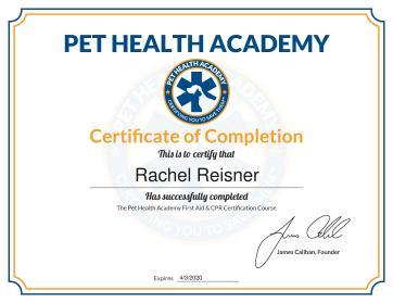 Certificate 20180403 jpg
