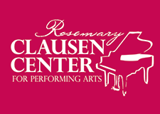 Rosemary Clausen Center Projects