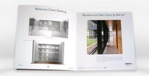 Meyer Place spec book