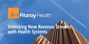 Fitzroy Health Ad
