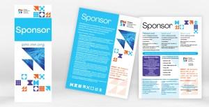 PMI MN Sponsor Flier