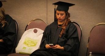 dec-2016-graduation-1-of-113