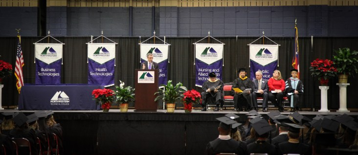 dec-2016-graduation-103-of-113