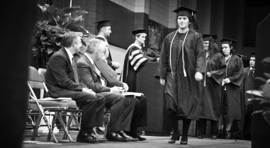 dec-2016-graduation-107-of-113