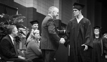 dec-2016-graduation-111-of-113