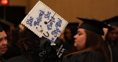 dec-2016-graduation-22-of-113