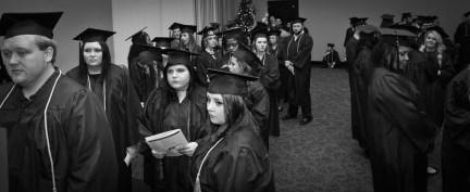dec-2016-graduation-39-of-113