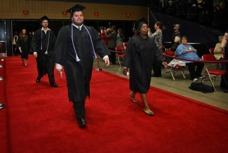 dec-2016-graduation-65-of-113