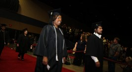 dec-2016-graduation-66-of-113