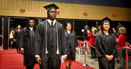dec-2016-graduation-70-of-113