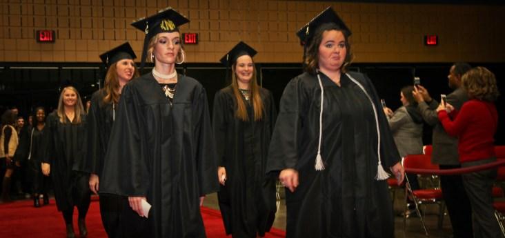 dec-2016-graduation-81-of-113