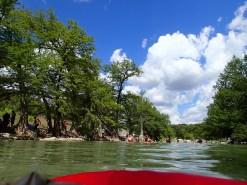 pedernales river 04