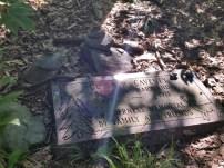 Caveney Memorial