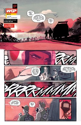 motorcrush01_preview_pg1