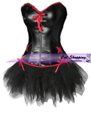2aefe884fcbfcc Arquivos vestido com corselet - Página 4 de 6 - Cat Shopping