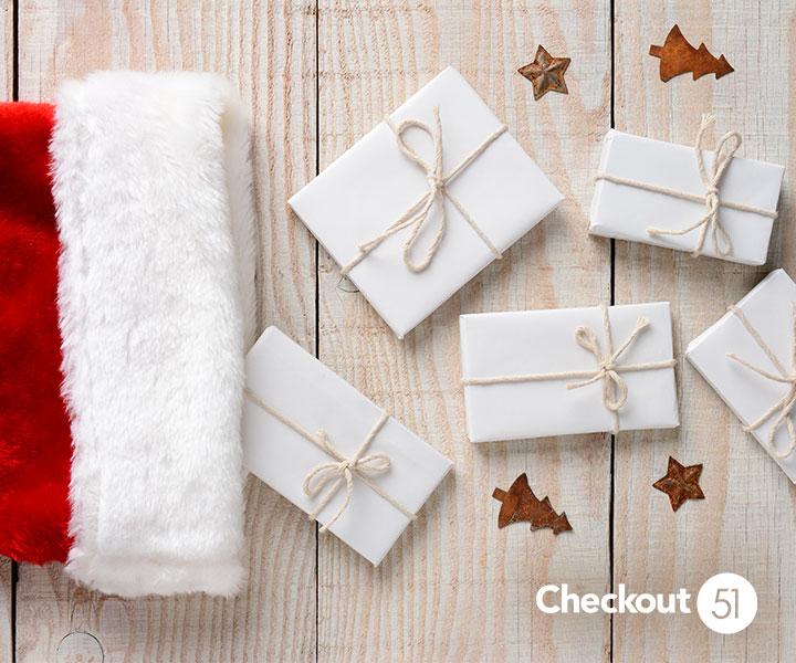Checkout 51 offers Dec. 21 – Dec. 27