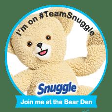 Snugglebear+new