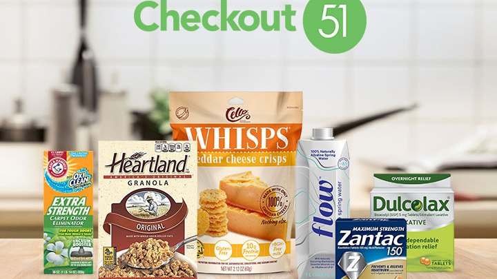 Checkout 51 Offers from February 22 to February 28, 2018