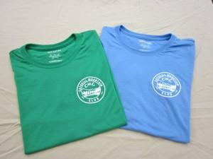 CMC shirts_green_blueIMG_3015