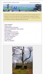 November2014Newsletter