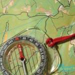 858_map-compass