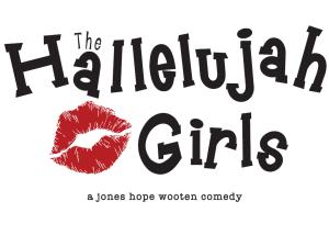Hallelujah_Girls_Logo1
