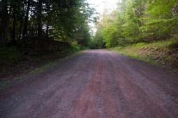 Scutt Road
