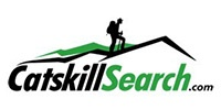 CatskillSearch.com