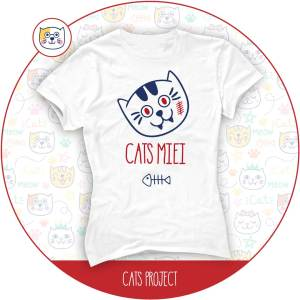 tshirt-cats-miei-catsproject