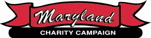 Maryland-Charity-Campaign-logo