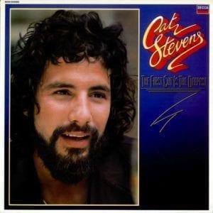 the very best of cat stevens stream # 50