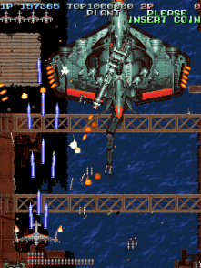battlesurfer